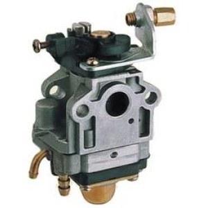Karburators Stiga 118801268/0