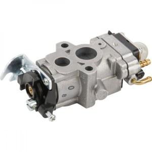 Karburators Stiga 118801828/0