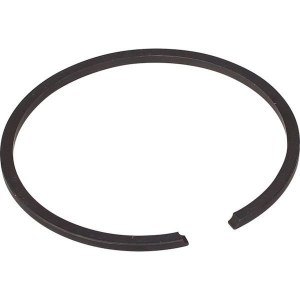 Virzuļa gredzens Stiga 118802077/0