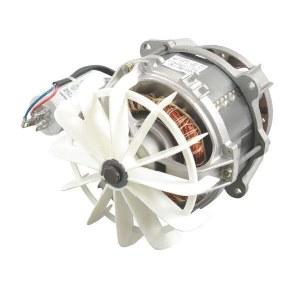 Dzinējs Stiga 118802683/0