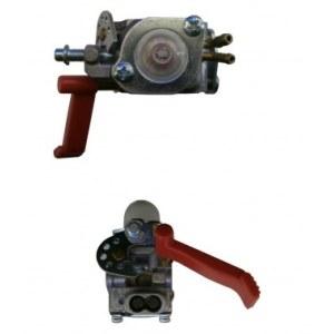 Karburators Stiga 118804008/0