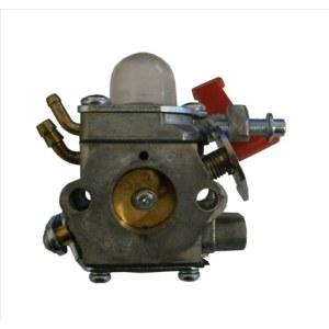 Karburators Stiga 118804009/0