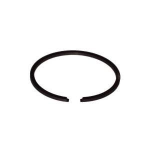 Virzuļa gredzens Stiga 118804021/0
