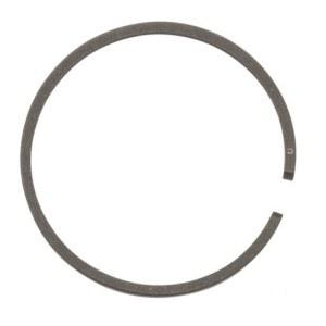 Virzuļa gredzens Stiga 118804022/0