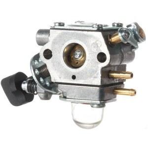 Karburators Stiga 118804969/0