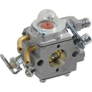 Karburators Stiga 123054014/1