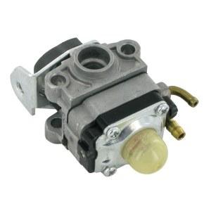 Karburators Stiga 123054021/0