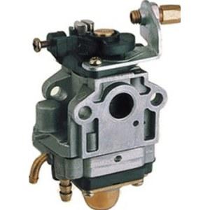 Karburators Stiga 123054025/1