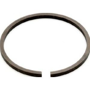 Virzuļa gredzens Stiga 123204003/0