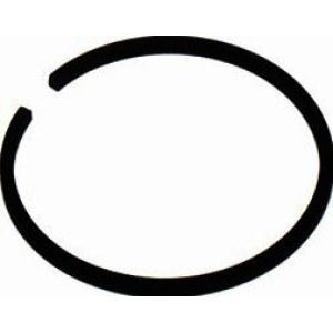 Virzuļa gredzens Stiga 123204004/0