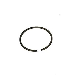 Virzuļa gredzens Stiga 123204009/0