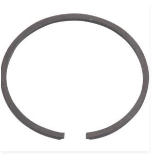 Virzuļa gredzens Stiga 123204017/0