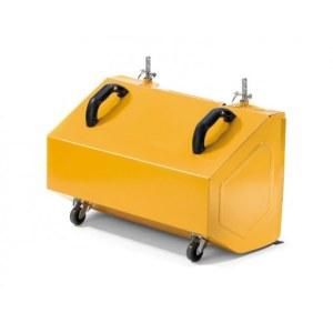 Zāles savākšanas kaste Stiga 290802020/16