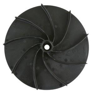 Ventilators Stiga 322465603/0 aizstāj 22465603/0