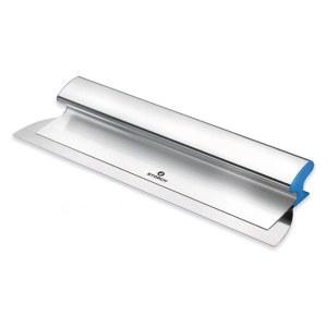 Lāpstiņa Storch Flexogrip AluStar 326292; 1250 mm
