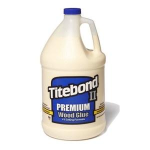 Līme kokam Titebond II Premium; 3,78 l