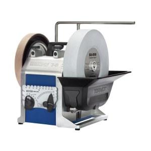 Asināšanas iekārta ar ūdens dzesēšanu Tormek T8