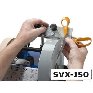 Šķēru turētājs Tormek SVX-150