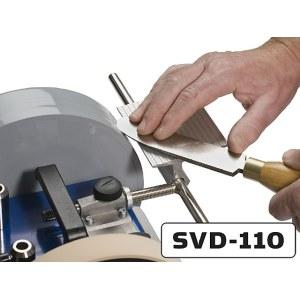 Slīpēšanas atdure Tormek SVD-110