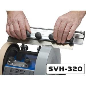 Slīpēšanas turētājs Tormek SVH-320
