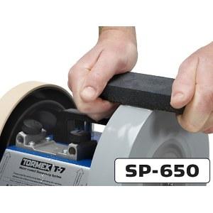 Slīpēšanas raupjuma regulators Tormek SP-650