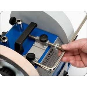 Universāla atdure ar mikroregulāciju Tormek US-105