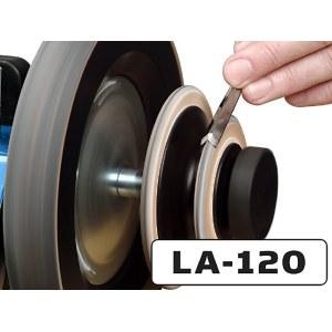 Asināšanas diski Tormek LA-120