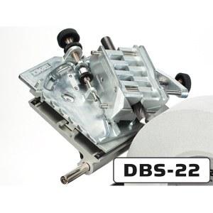 Urbju turētājs Tormek DBS-22