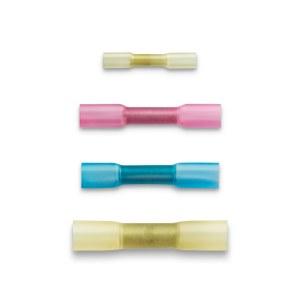 Izolācijas caurulītes Wagner 2370675; 0,5-5,5 mm