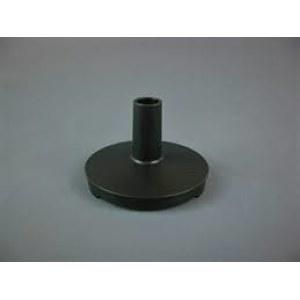 Ielaišanas korpuss kompresora filtram Wagner 580154