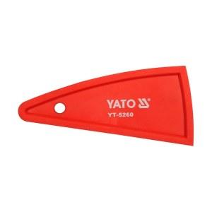 Lāpstiņa Yato YT-5260