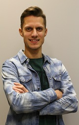 Andris Skrastinš