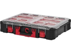 Elektroinstrumentu koferi