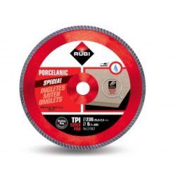 Dimanta griešanas diski
